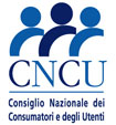 Consiglio Nazionale dei consumatori e degli Utenti