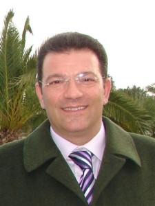 Avvocato Antonio Spongano